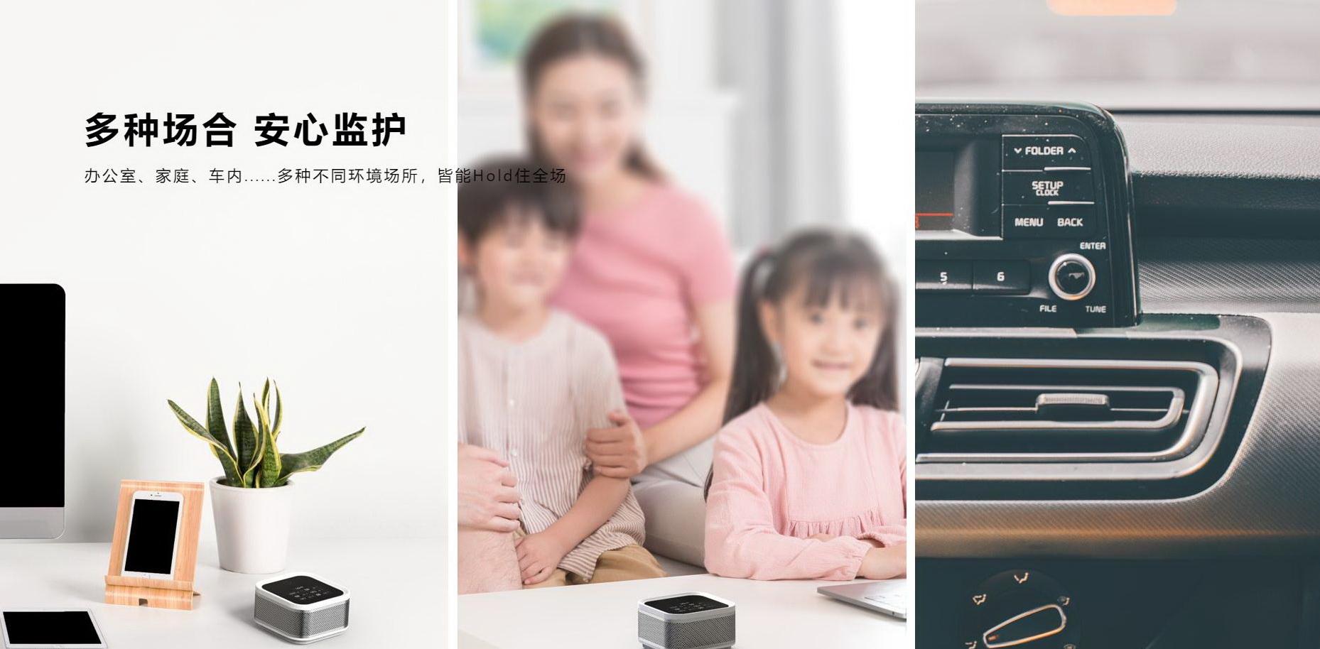 2020开户送彩金网站
